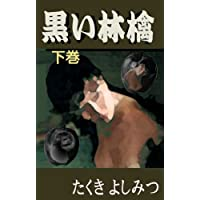 黒い林檎 (下巻)