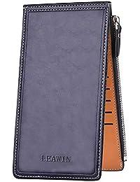 c8b6b352241e Amazon.co.jp: 0-1500円 - 財布 / メンズバッグ・財布: シューズ&バッグ