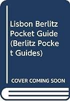 Lisbon Berlitz Pocket Guide (Berlitz Pocket Guides)
