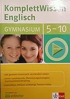 Pratique vocabulaire - Niveau débutant: Schuelerbuch mit Loesungen