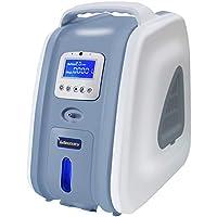 高濃度酸素発生器 MINI OC-2T 90パーセント 2Lタイプ 国産 静音(西日本60Hz) 業務用