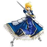一番くじプレミアム Fate/Zero PART2 A賞 セイバー プレミアムフィギュア