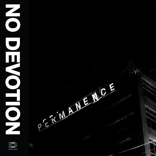 Permanence Ada Collect Records NEOIMP-11199