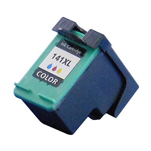 ヒューレットパッカード用 HP141XL(CB338HJ) ...