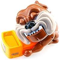 Sannysis クリエイティブトイ WS5319 悪犬ロボット 電子ペット 子供用 教育玩具