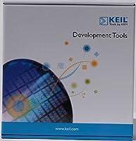 【Arm国内正規販売代理店】Arm統合開発環境 MDKPL-KD-40001