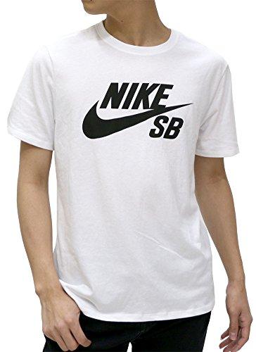 ナイキSB ドライフィットロゴTシャツ