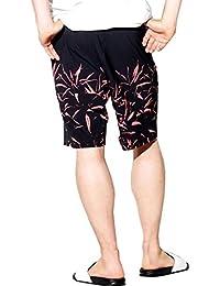 VANS(バンズ) ボードショーツ 水着 花柄 夏 b系 ストリート系 ファッション VN0A3H4QBLK VN0A3H4QRLJ [並行輸入品]