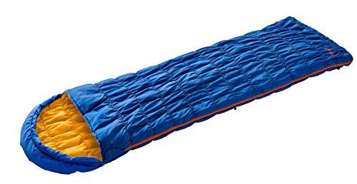 コールマン 寝袋 ストレッチケイマン2/C5 [使用可能温度0度]