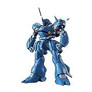 ROBOT魂 〈SIDE MS〉 MS-18E ケンプファー ver. A.N.I.M.E. 『機動戦士ガンダム0080 ポケットの中の戦争』