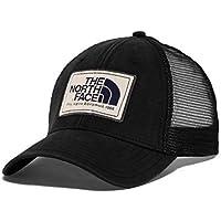 The North Face Men's Mudder Trckr Hat