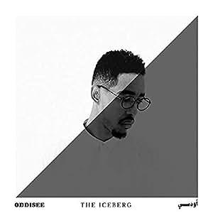 THE ICEBERG [LP] [12 inch Analog]
