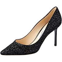 JIMMY CHOO Romy 85 Women's High Heel