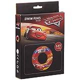 CARS 50cm swim Ring