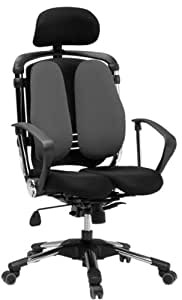 HARA Chair ニーチェ グレー 30953