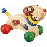 Play Me Toys(プレイミートーイズ) ドギー カラー