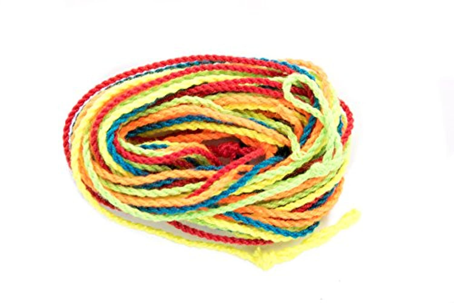 Yomega: Colored String Pack