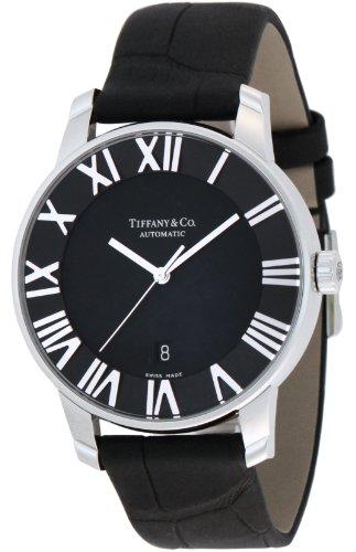 [ティファニー]Tiffany&Co. 腕時計 Atlas ...
