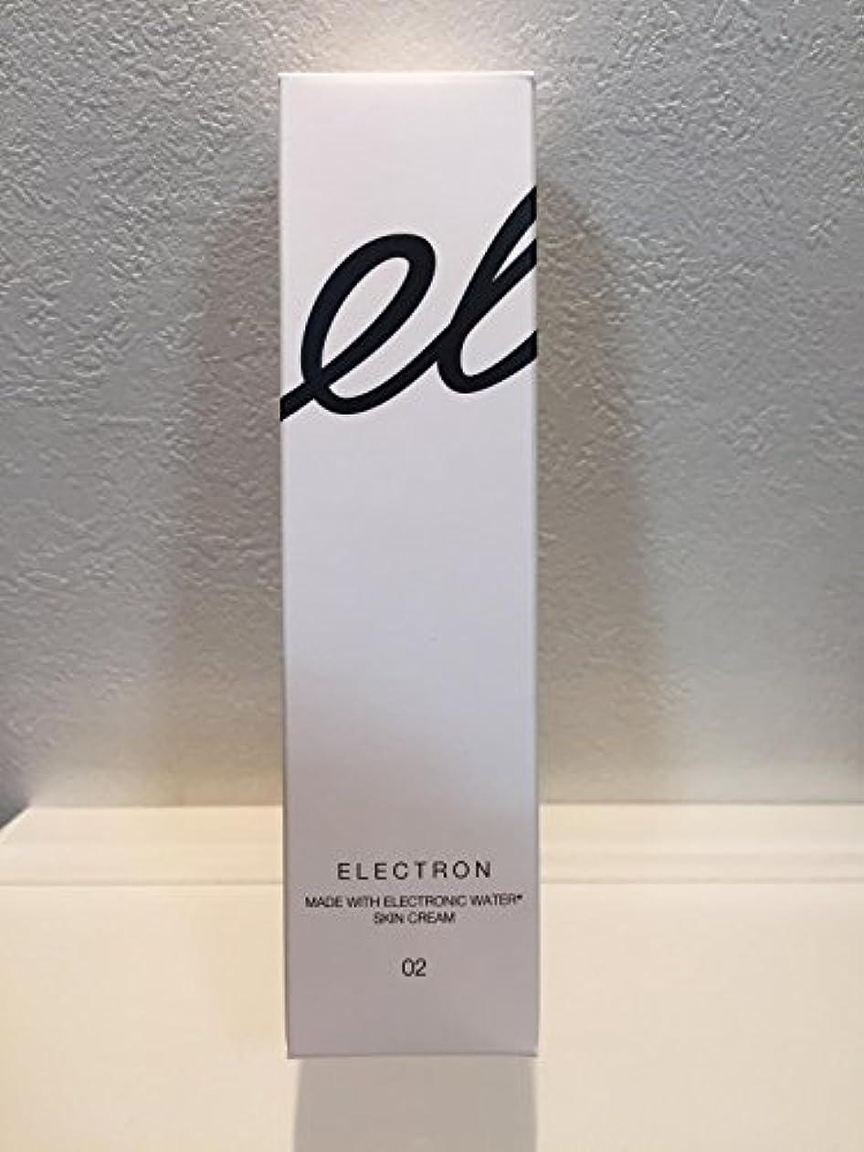 アフリカプランターエロチックエレクトロン エレクトロン スキンクリーム(クリーム)《30g》