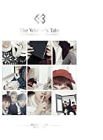 The Winter's Tale(韓国盤)
