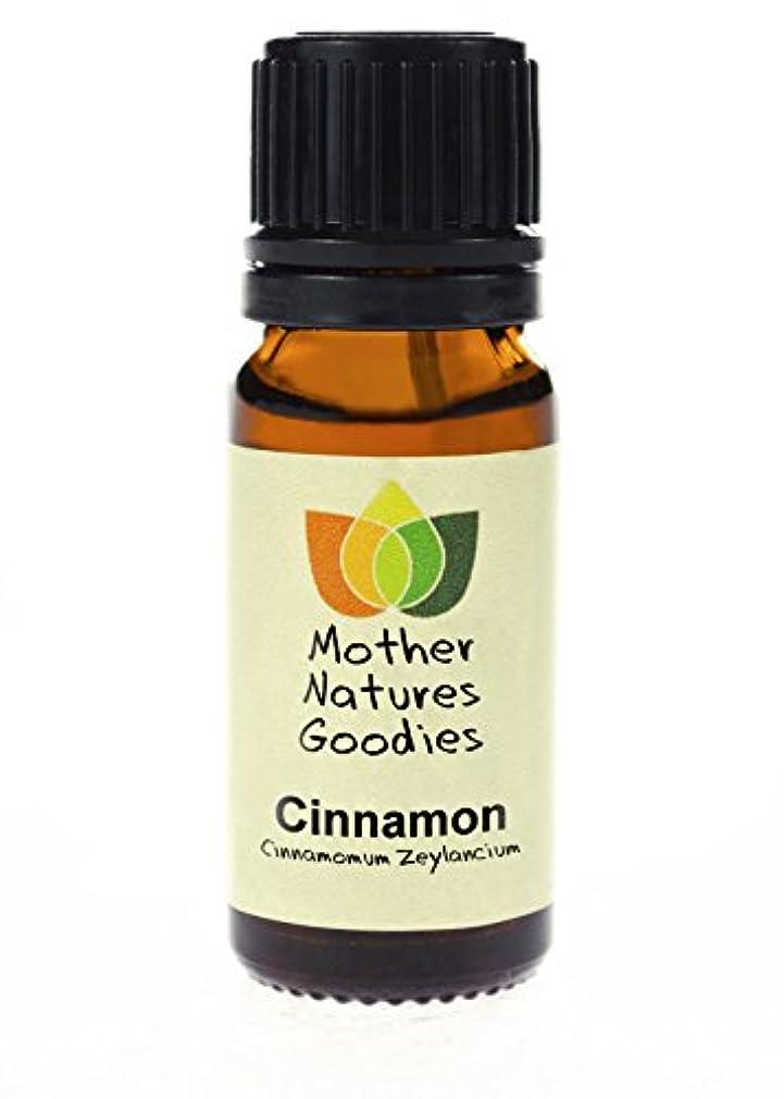 水族館ファンタジーボックス10ml 精油 100%純粋天然 香りを選択 (アロマセラピー)- シナモン
