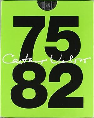 Caetano Veloso 75-82