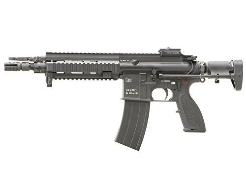 VFC/Umarex HK416C JPver./HK Licensed