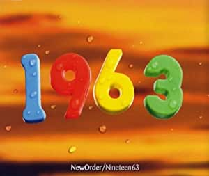 Nineteen63