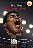 Who Was Muhammad Ali? (Who Was?)
