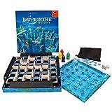 魔法のラビリンス (Das magische Labyrinth) [並行輸入品] 日本語ルール付屬 ボードゲーム
