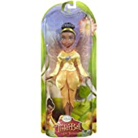 Disney Fairies 9 Iridessa by Disney