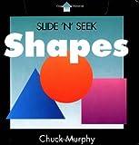 Shapes (Slide 'n' Seek)