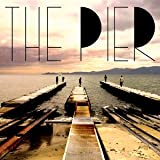 くるり11thアルバム THE PIER アナログレコード