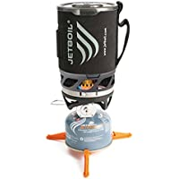 JETBOIL ジェットボイル マイクロモ