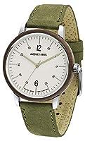 JACQUES FAREL hayfield腕時計ORW 1007レディースウォッチ [並行輸入品]