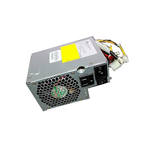 ディスクトップパソコン 電源ユニット 富士通 ESPRIMO D530/A、D530/AX  電源Box DPS-230LB 230W