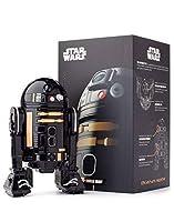 STARWARS R2-Q5