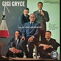 Gigi Gryce and the Jazz Lab Quintet [Us Import] by Gigi Gryce (1990-01-01)