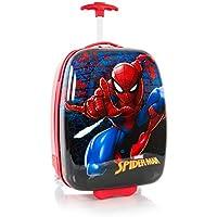 Heys America Spider-Man Boy's Carry-On Luggage