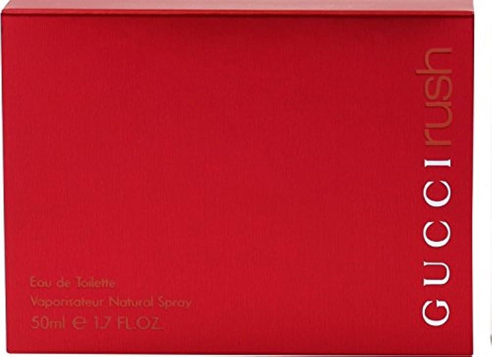 摂氏一般的なまつげグッチ ラッシュ50ml