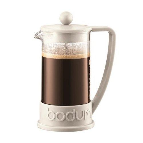 RoomClip商品情報 - 【正規品】 BODUM ボダム BRAZIL フレンチプレスコーヒーメーカー 0.35L 10948-913J