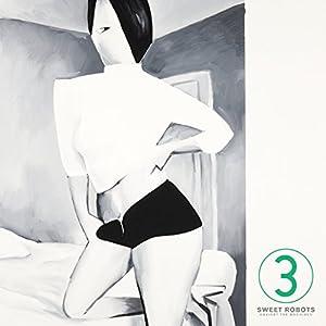 【Amazon.co.jp限定】3(特典内容未定)