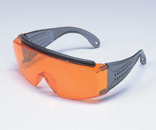 カットグラス No.360S UV 1個 / 8-1065-...