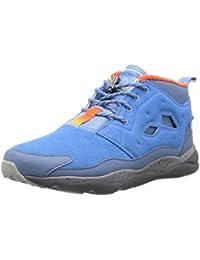 """[リーボック クラシック] Reebok CLASSIC スニーカー FURYLITE CHUKKA """"Packer Shoes"""""""