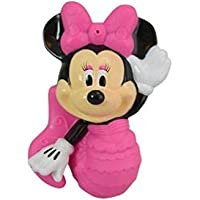 Fisher Price Minnie Mouse Water Squirter [並行輸入品]