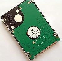 HP Pavilion HDX9202XX Hitachi HDD Driver