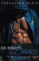Dr. Romy's Dance