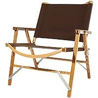 カーミットチェア Kermit Chair [ ブラウン ]