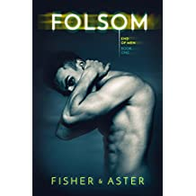 Folsom (The End of Men Book 1)