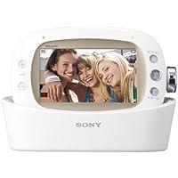 ソニー 4V型 液晶 テレビ XDV-W600-WC  フラッシュメモリ  2008年モデル